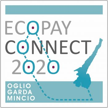 Ecopay Connect 2020